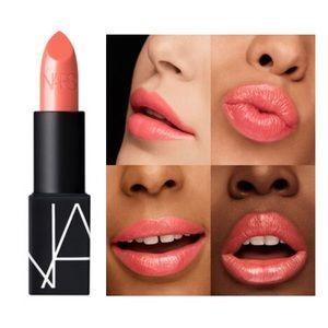 "NARS • Lipstick • ""License to Love"""
